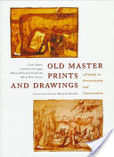 Old Master Prints and Drawings