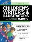 2003 Children's Writer's & Illustrator's Market