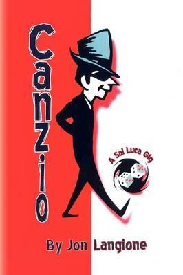 Canzio