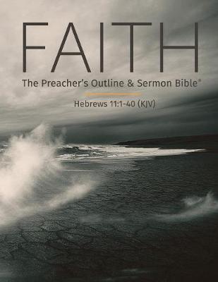 Faith (KJV)