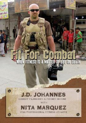 Fit for Combat
