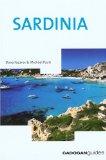 Sardinia, 3rd
