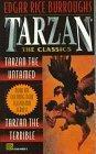 Tarzan 2-in-1