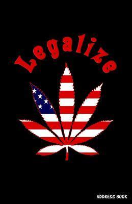 Legalize Address Book