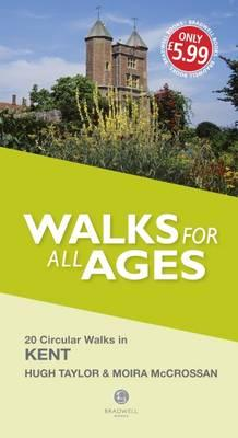 Kent Walks for all Ages