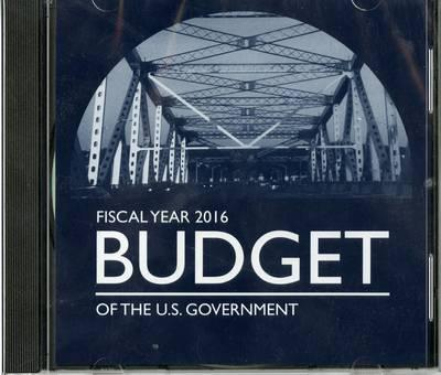 Budget of the United...
