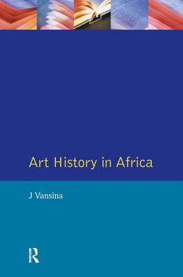 Art History in Africa