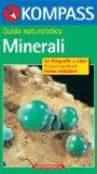 Minerali vedere e capire