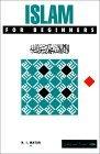 Islam for Beginners