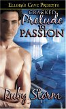 Prelude to Passion