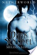 Dark Sentinel