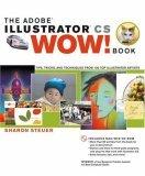 Adobe Illustrator CS Wow! Book