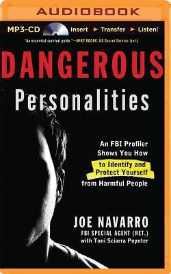 Dangerous Personalit...
