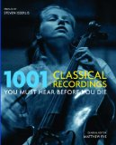 1001 Classical Albums You Must Hear Before You Die