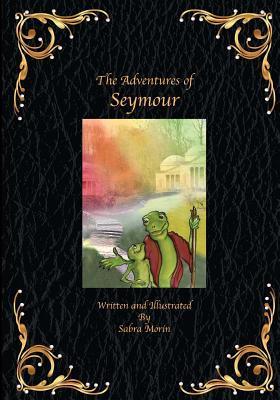The Adventures of Seymour