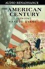 The American Century...