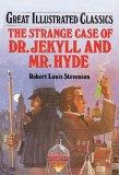Strange Case of Dr. ...