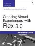 Creating Visual Expe...