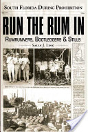 Run the Rum In