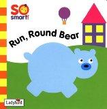 Run Round Bear