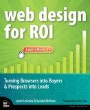 Web Design for ROI