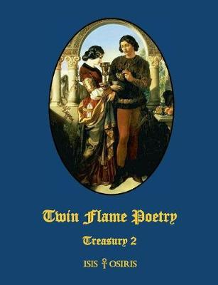 Twin Flame Poetry