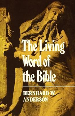 The Living Word of the Bible
