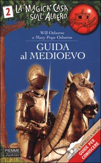 Guida al Medioevo