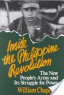 Inside the Philippine Revolution