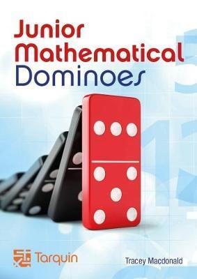 Junior Mathematical Dominoes
