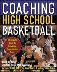 Coaching High School Basketball