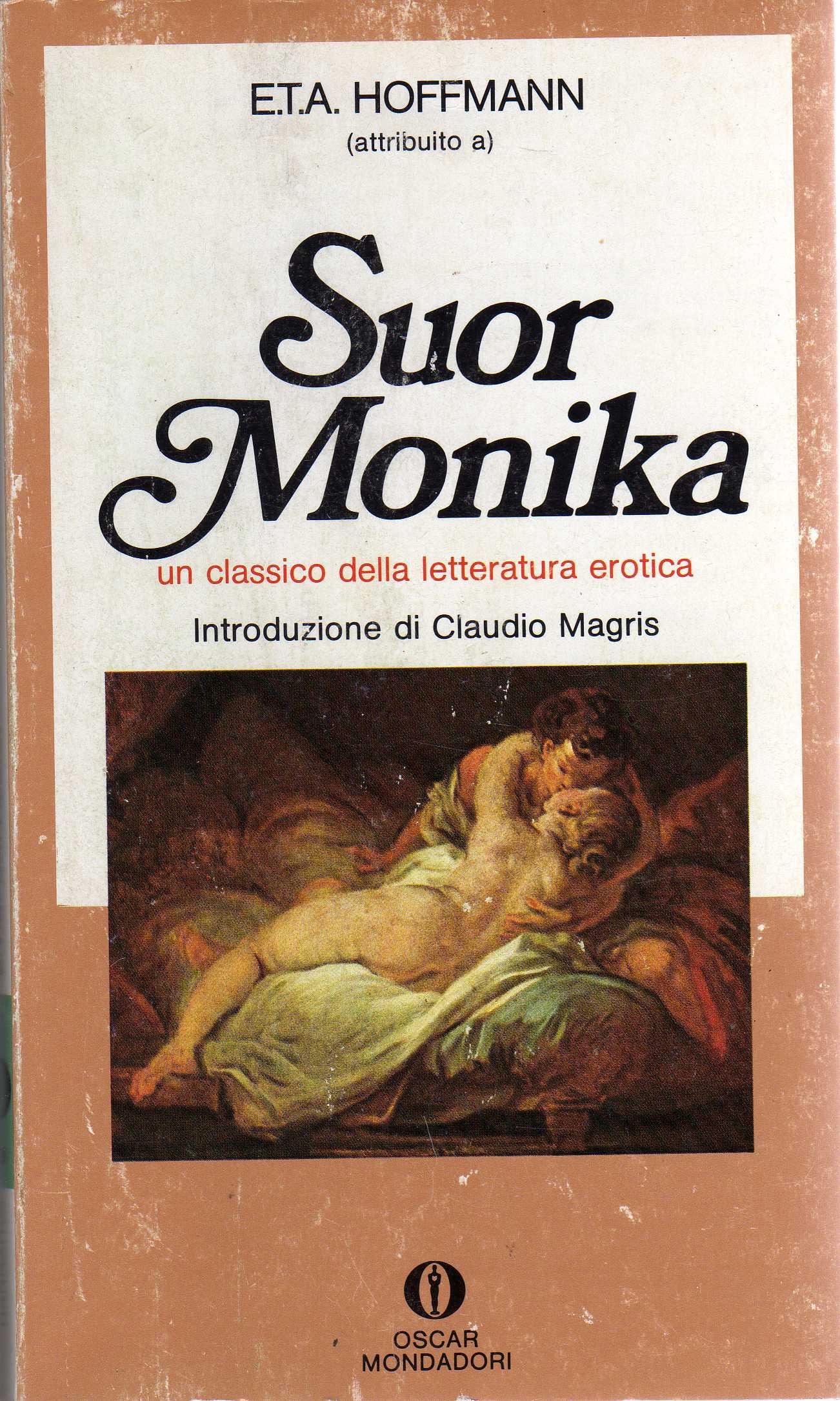 Suor Monika