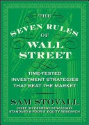 Seven Rules of Wall Street
