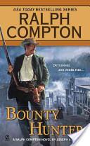 Ralph Compton Bounty Hunter