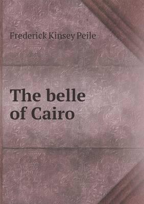 The Belle of Cairo