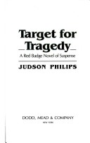 Target for Tragedy