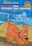 Clifford and the Stormy Day Rescue