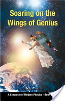 Soaring on the Wings of Genius A Chronic