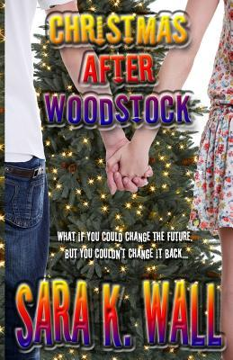 Christmas After Woodstock