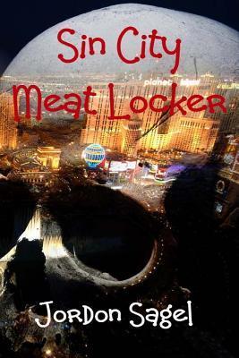 Sin City Meat Locker