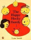 The Happy Hocky Fami...