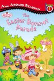Strawberry Shortcake and the Easter Bonnet Parade
