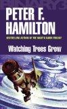 Watching Trees Grow/...