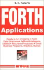 FORTH Applications