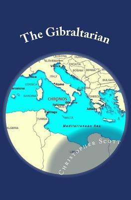 The Gibraltarian