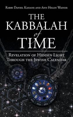 The Kabbalah of Time