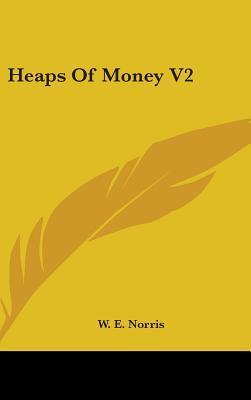 Heaps of Money
