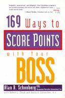 169 Ways to Score Po...