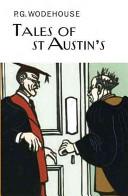 Tales of St Austin's