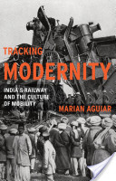 Tracking Modernity